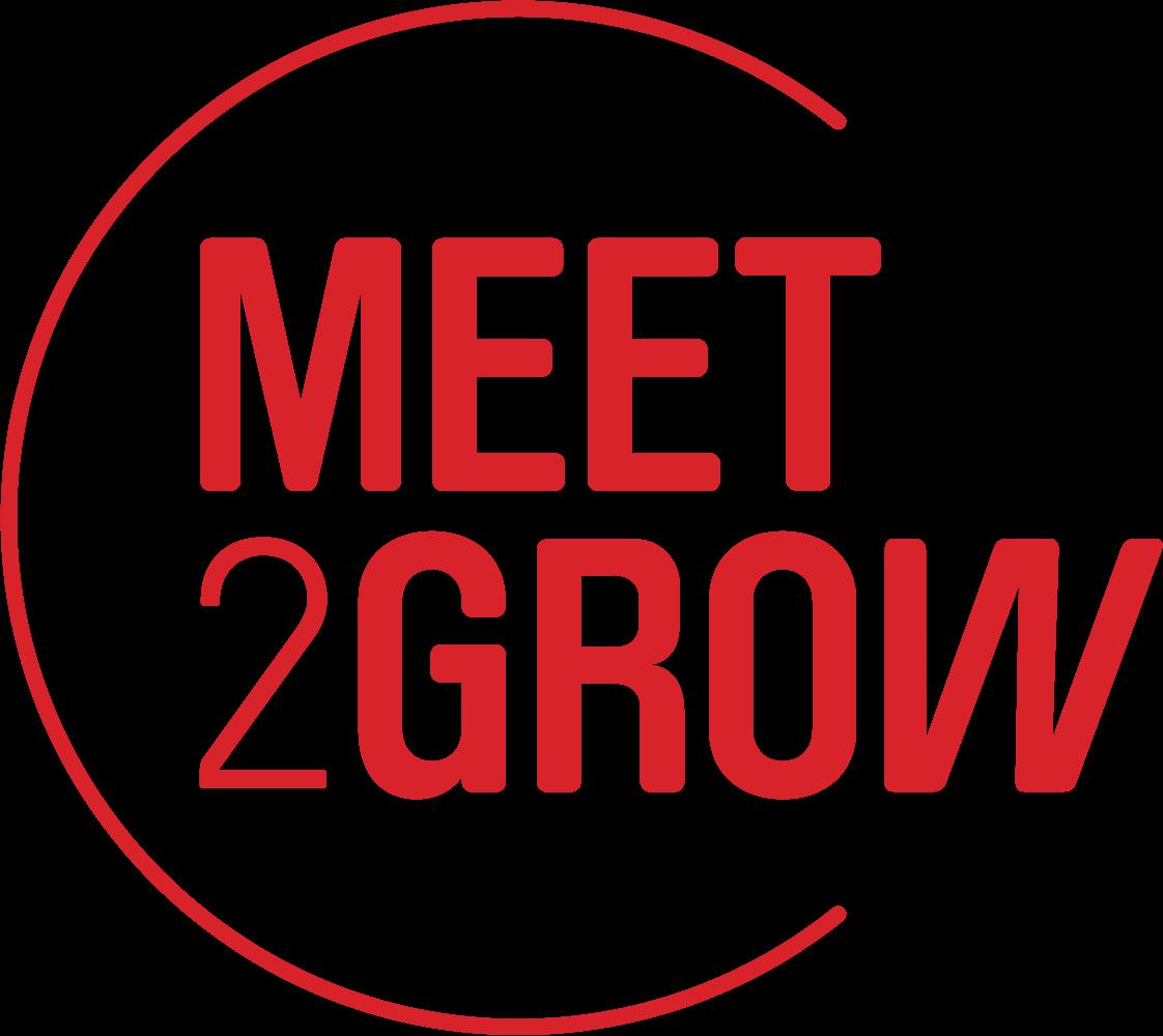 Meet 2 Grow z.s.