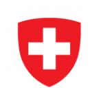 Švýcarské fondy