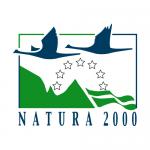 Natura 2000 (logo)